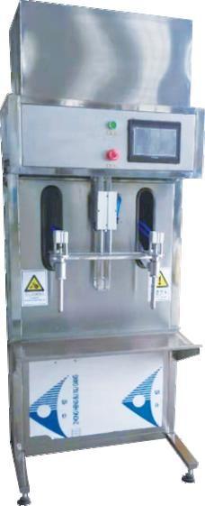bz-1100玻璃瓶盖旋盖器