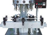 ZD-3(12)全自动液体灌装机