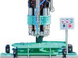 ZD-1型封罐机